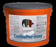 CarboPor-Easy