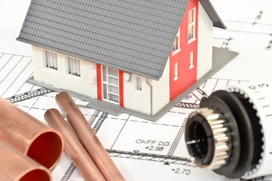 7db4617212372a O tym, jaki system ocieplenia wybrać, najczęściej decyduje specyfika i  lokalizacja budynku, jego przeznaczenie, preferencje inwestora lub  właściciela oraz ...